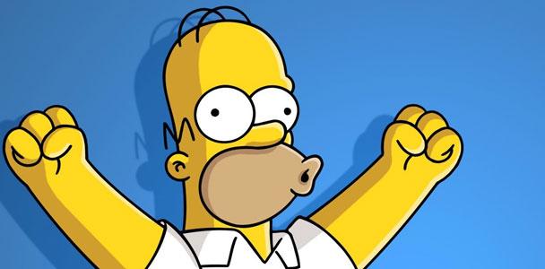 Homer_Simpson-banner
